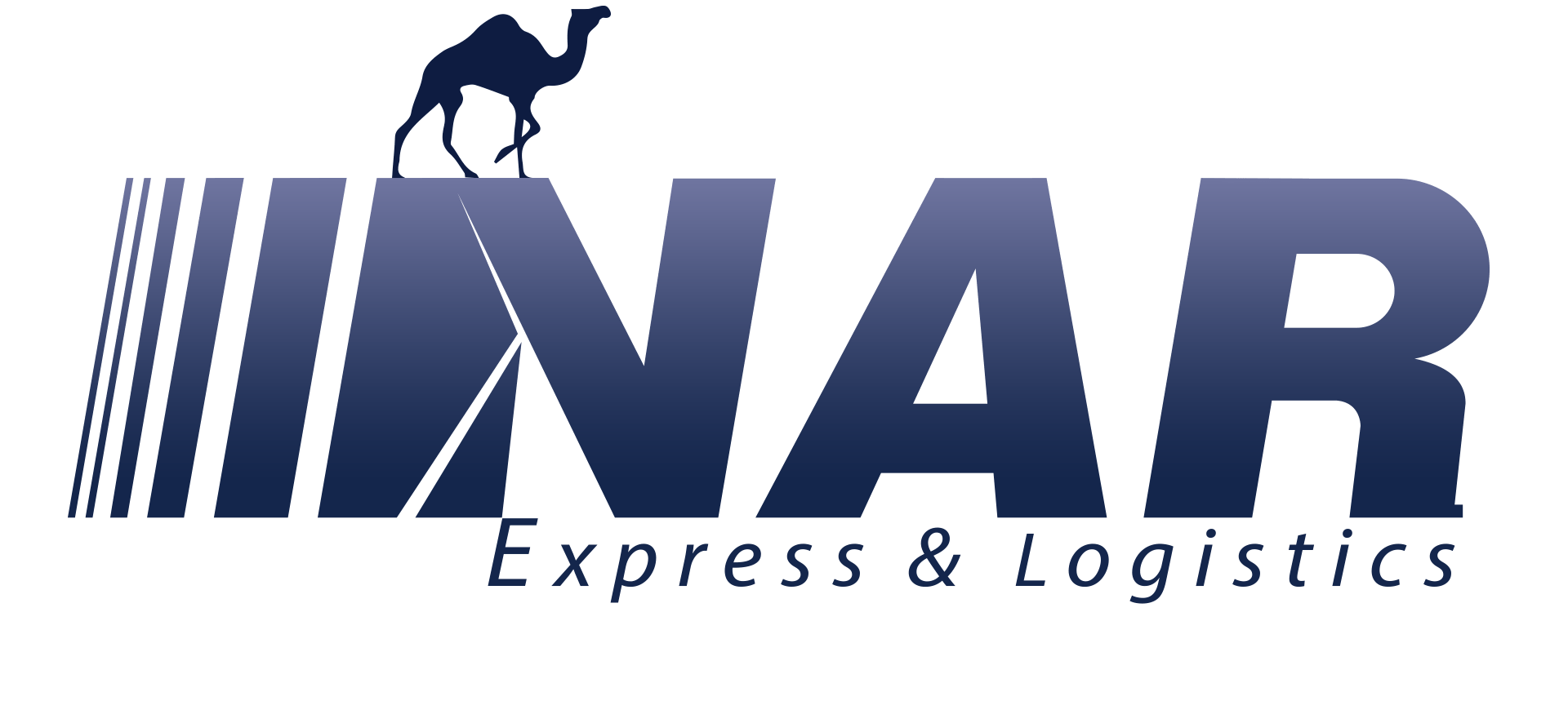 NAR Express and Logistics